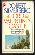 Lord Valentine's Castle