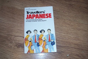 Travellers' Japanese