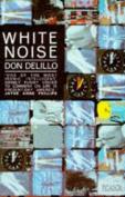 White Noise (Picador Books)
