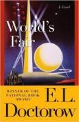 World's Fair (Picador Books)