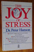 The Joy of Stress