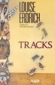 Tracks (Picador Books)