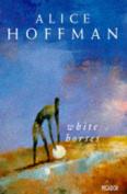 White Horses (Pavanne Books)