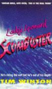 Lockie Leonard, Scumbuster