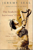 The Snake-bite Survivor's Club