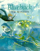 Blueback: a Fable for All Ages