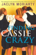 Finding Cassy Crazy