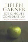 Joe Cinque's Consolation