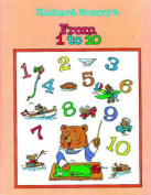 Richard Scarry's from One to Ten