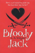 Bloody Jack (PB)