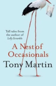 A Nest of Occasionals