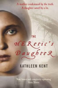 The Heretic's Daughter