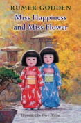 Miss Happiness and Miss Flower