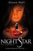 Night Star (The Immortals)
