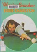 Winning Snooker with Eddie Charlton