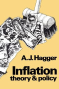 Inflation: Theory and Policy
