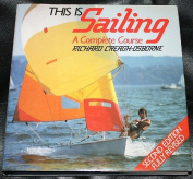 This is Sailing