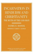 Incarnation in Hinduism and Christianity