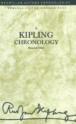 A Kipling Chronology