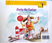 Gertie the Fearless