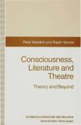 Literature, Spirituality and Theatre