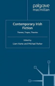 Contemporary Irish Fiction