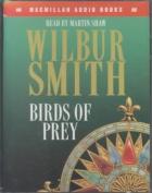 Birds of Prey [Audio]