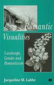 Romantic Visualities