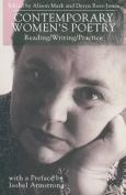 Contemporary Women's Poetry