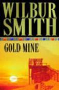 Gold Mine [Audio]