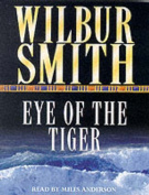 Eye of the Tiger [Audio]