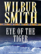 The Eye of the Tiger [Audio]
