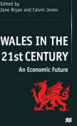 Wales in the Twenty-first Century