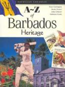 A-Z of Barbados Heritage