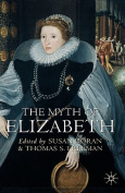 The Myth of Elizabeth