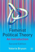 Feminist Political Theory