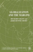 Globalization and the Margins