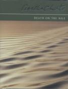 Death on the Nile [Audio]
