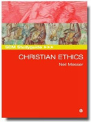 SCM Study Guide to Christian Ethics
