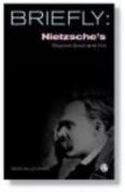 Nietzsche's Beyond Good and Evil