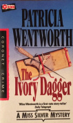 The Ivory Dagger