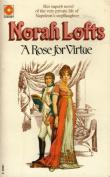 Rose for Virtue