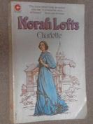 Charlotte (Coronet Books)