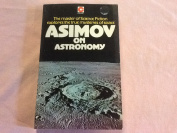 On Astronomy (Coronet Books)