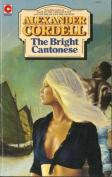 Bright Cantonese