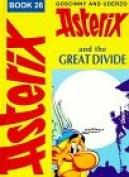 Asterix Great Divide BK 26