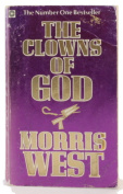 The Clowns of God