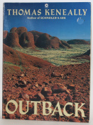 Outback (Coronet Books)