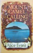 Mount Camel Calling