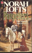 Pargeters (Coronet Books)